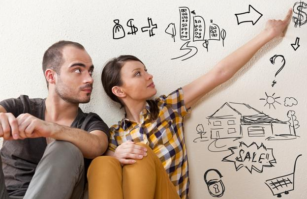 Keys to Getting a Good Deal on Your Next Real Estate Venture
